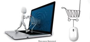 Social-Shopping