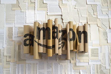 amazon_libri