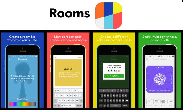 App-Facebook-presenta-Rooms-la-nuova-chat-anonima