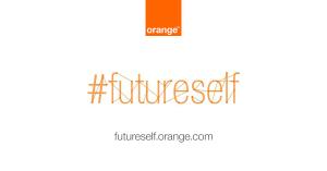 futurlogofb_default