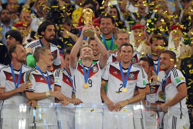GERMANIA-VINCE-MONDIALI-BRASILE-2014