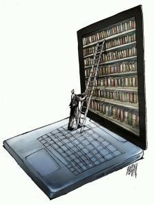 libri_computer