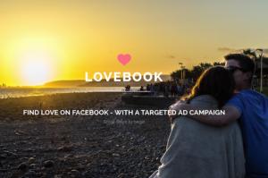 Lovebook-638x425