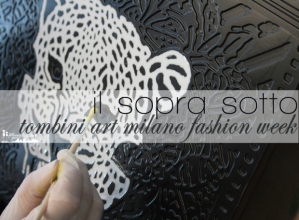 sopra-sotto-tombini-art-milano-fashion-week-2015-following-your-passopn-feautured-copy