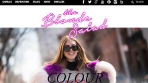 The Blonde Salad-678-kRNC-U10401991842689mnF-700x394@LaStampa.it