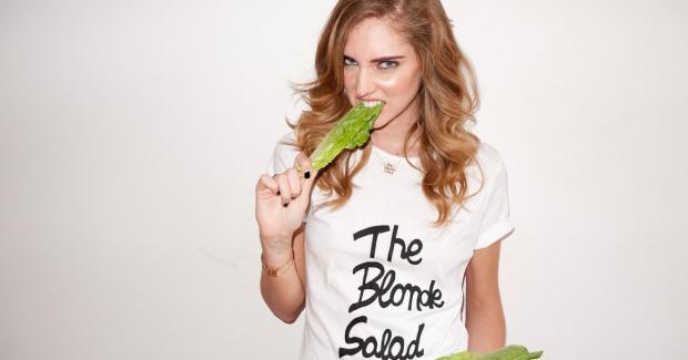 the-blonde-salad-chiara-ferragni-riccardo
