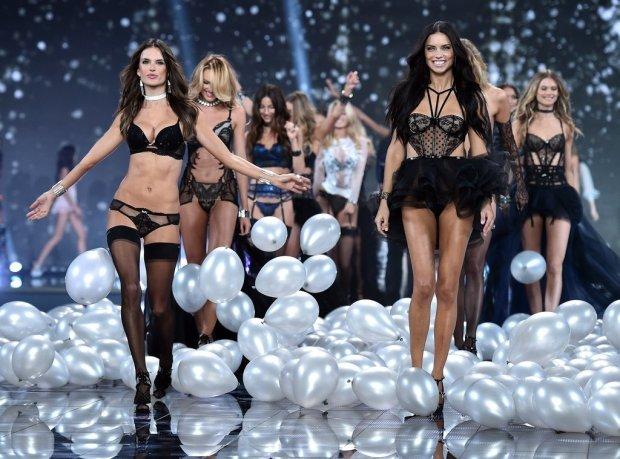 2014-Victoria-Secret-Fashion-Show-Pictures