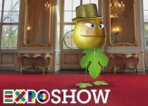 32822220_arriva-expo-show-la-serie-animata-di-foody-suoi-amici-1