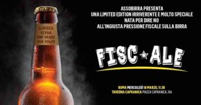 fisc-ale
