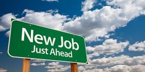 nuovi-mestieri-fast-company-mestieri-del-2030-che-mestiere-si-farà-nel-2030