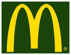 McDonalds_logo-534x414