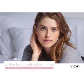 wakeupbeautyful1