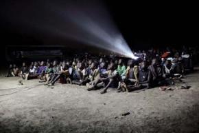 Burkina-Faso-cinema-aperto-Andrea-Frazzetta