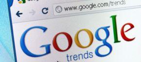 google trendsid445752_2
