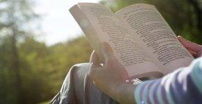 leggere_testo_letterario