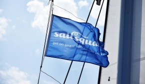 sailsquare_10