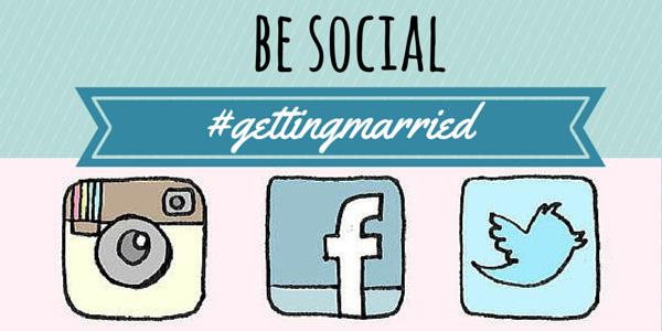 social_media_wedding_31