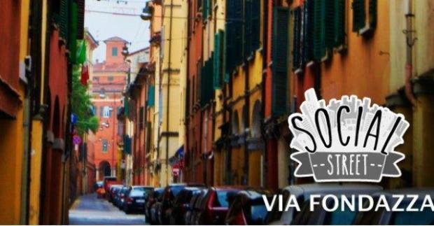 social-street-Bologna