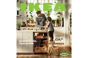 covecopertina-catalogo-ikea