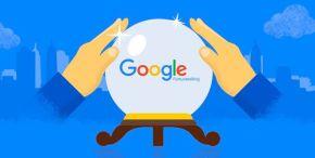 google-fortunetelling.jpg.653x0_q80_crop-smart