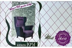 ikea51ikea-catalogo-vintage-1951