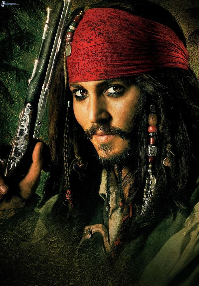 jack-sparrow,-piratas-del-caribe,-johnny-depp-133603