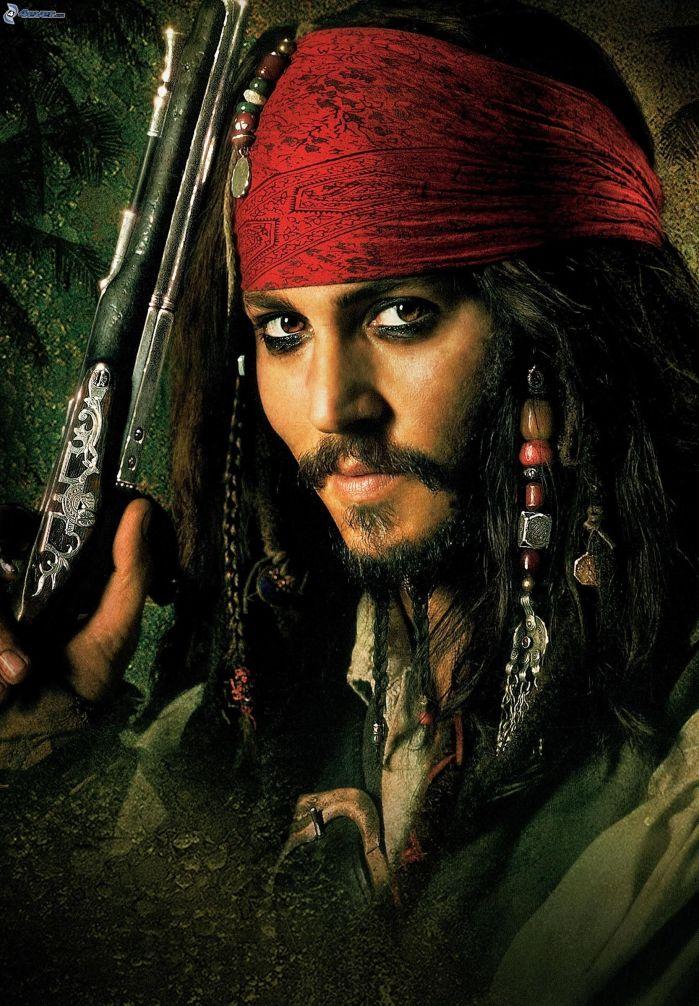 jack-sparrow,-piratas-del-caribe,-johnny-depp-133603