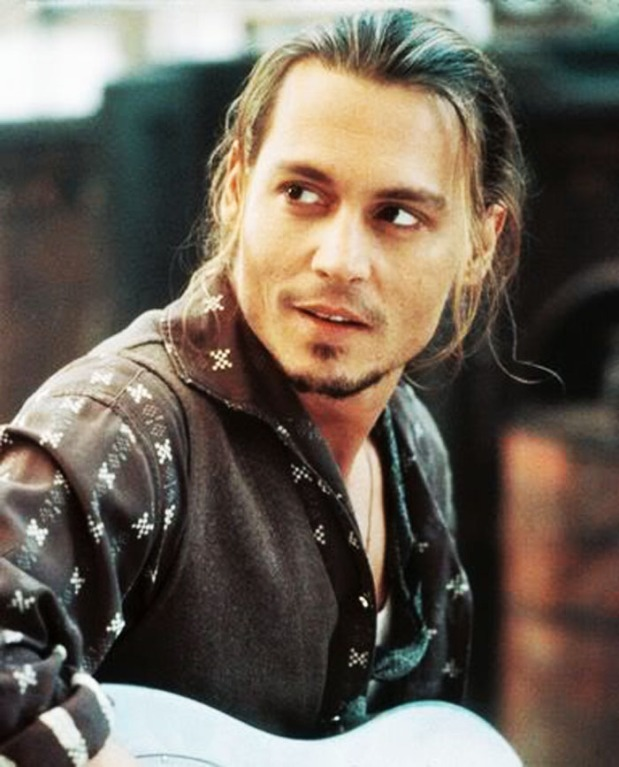 johnnydepp2_175450442