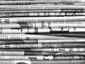 pila-giornali
