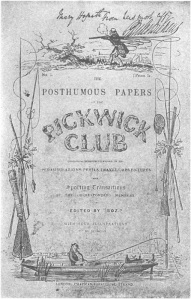 The_Pickwick_Papers_-_Project_Gutenberg_eText_19222
