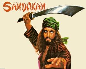 brook-max-de-bond-sandokan-le-tigre-la-malaisie-338847
