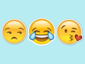 emoji-linguistics-ft-1024x768-620x465
