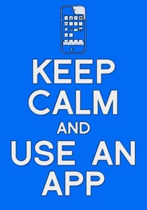 keep_calm_app_by_bronzeathelete-d4nf5zl