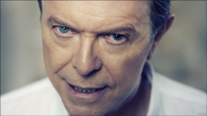 david-bowie-valentines-day-the-next-day