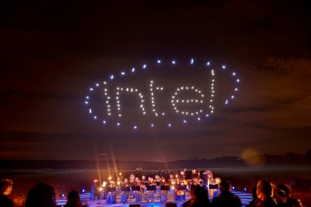 Intel-Drone-100-Light-Show2-1024x683