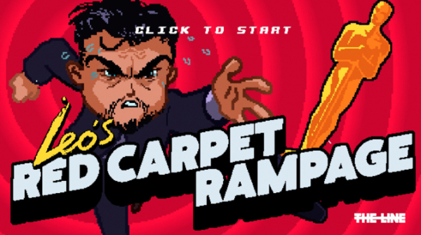 1455707824_leos-red-carpet-rampage-leonardo-dicaprio-video-game-oscars-5-600x335