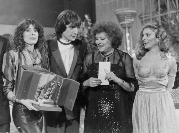 1981-Alice-ClaudioCecchetto-NillaPizzi-EleonoraVallone_MP