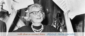 Jane J