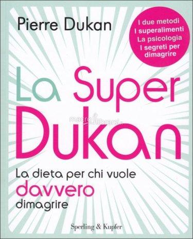 la-super-dukan-108964