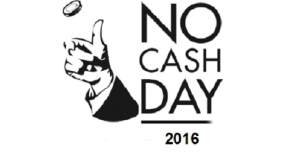 No-Cash-Day-2016