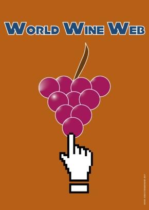 WorldWineWeb