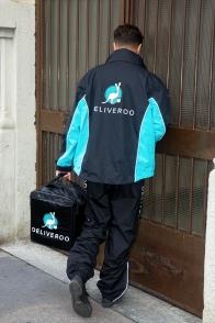Deliveroo7