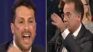 Fabrizio-Corona-e-Alessandro-Cecchi-Paone-2