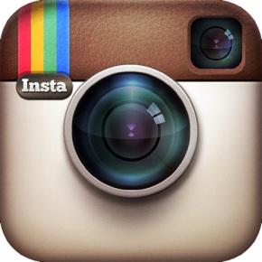 instagram-app-icon