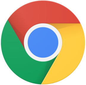 logo_chrome