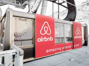 these-are-some-of-the-cool-things-airbnb-is-doing-to-learn-more-about-you