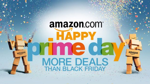 amazon-prime-day-deals-best-1200-80