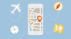 migliori-app-android-ios-viaggiare-italia-