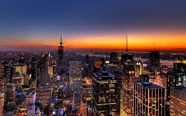 Visitare-new-york-new-york-wallpaper-2