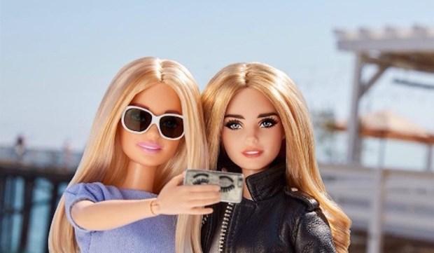 barbie_980x571